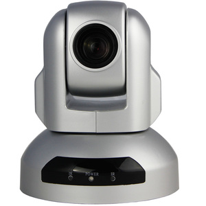 hd ptz camera ideally with 10x optical zoom and hd-sdi interface suited for VC System