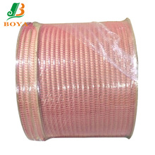 Low Price of Binding Double Loop Wire O Book Binding Wire