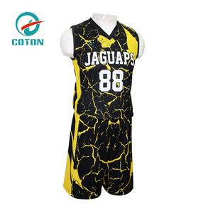 593e356fdbf Top Basketball