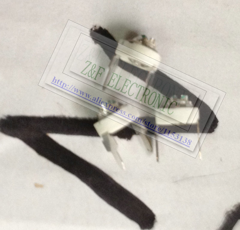 Online Buy Wholesale Trimmer Capacitors From China Trimmer
