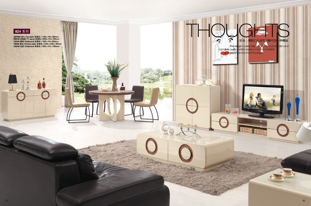 Wholesaler formal living room sets formal living room for New model living room furniture