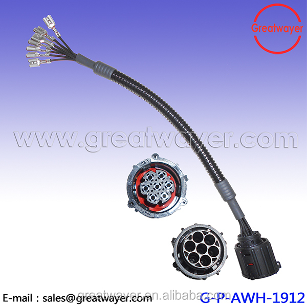 7 hole OEM Yamaha Outboard 7 Pin_640x640xz 7 pin wiring harness source quality 7 pin wiring harness from yamaha outboard wiring harness for sale at n-0.co