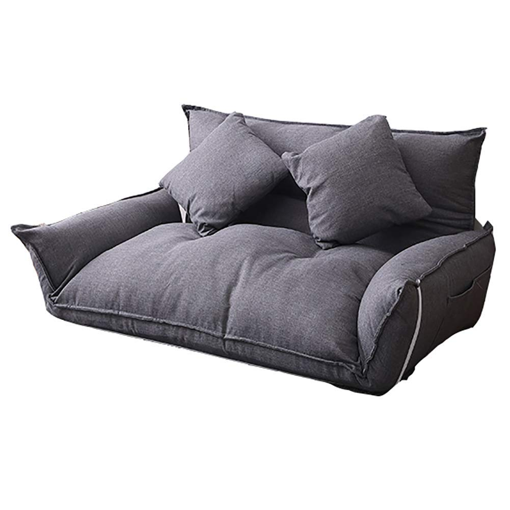 Super Cheap Single Couch Find Single Couch Deals On Line At Ibusinesslaw Wood Chair Design Ideas Ibusinesslaworg
