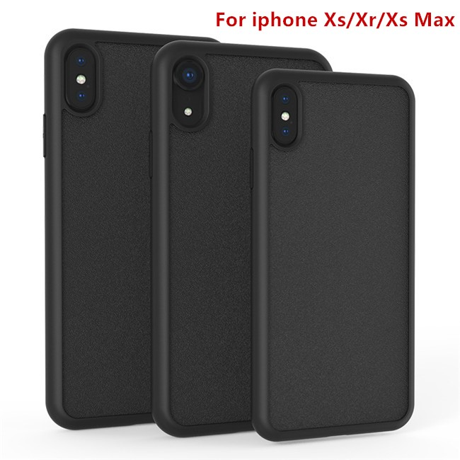 Groove Inlay TPU+PC Custom Real Wood Blank Mobile Phone <strong>Case</strong> For iPhone Xs/Xr/Xs Max