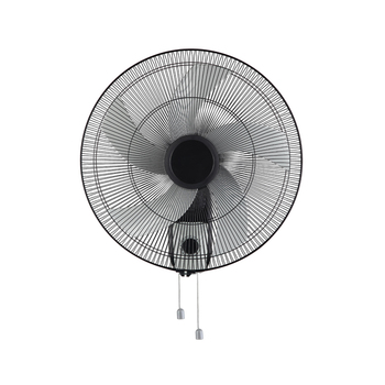 Industrial electric fan air cooler wall mount ceiling fan buy wall industrial electric fan air cooler wall mount ceiling fan aloadofball Image collections