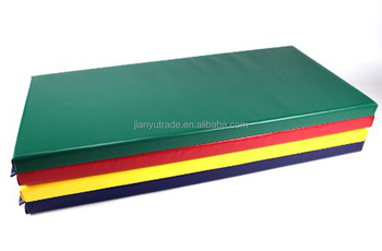 selling high qiality floor gymnastics mats and folding gym mat for equipment