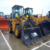 XCM WZ30-25 Backhoe Loader With Cheap Price