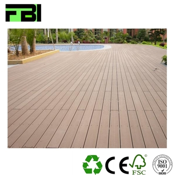Lightfast Wholesale Eco Friendly Laminate Mdf Wood Floor Exterior