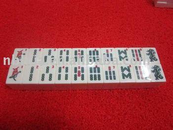 american mahjong sets