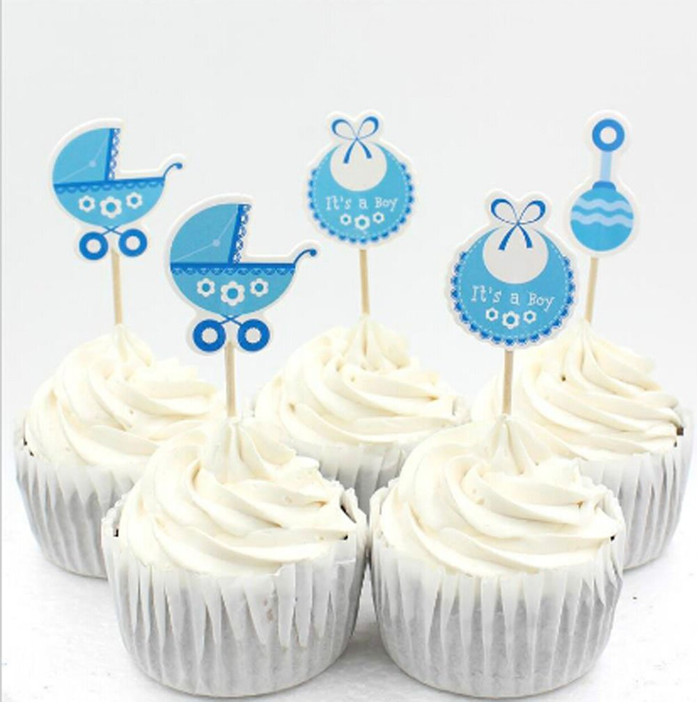 Cheap Baby Blue Birthday Party Find Baby Blue Birthday Party Deals
