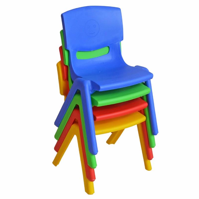 Stuhl Stapelbar. Fabulous Stuhl Stapelbar With Stuhl Stapelbar. Best ...