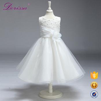 8d905d4489f2 Girls Dressing Up Kids Xmas Lace Dress Wedding Party Dresses For Men ...