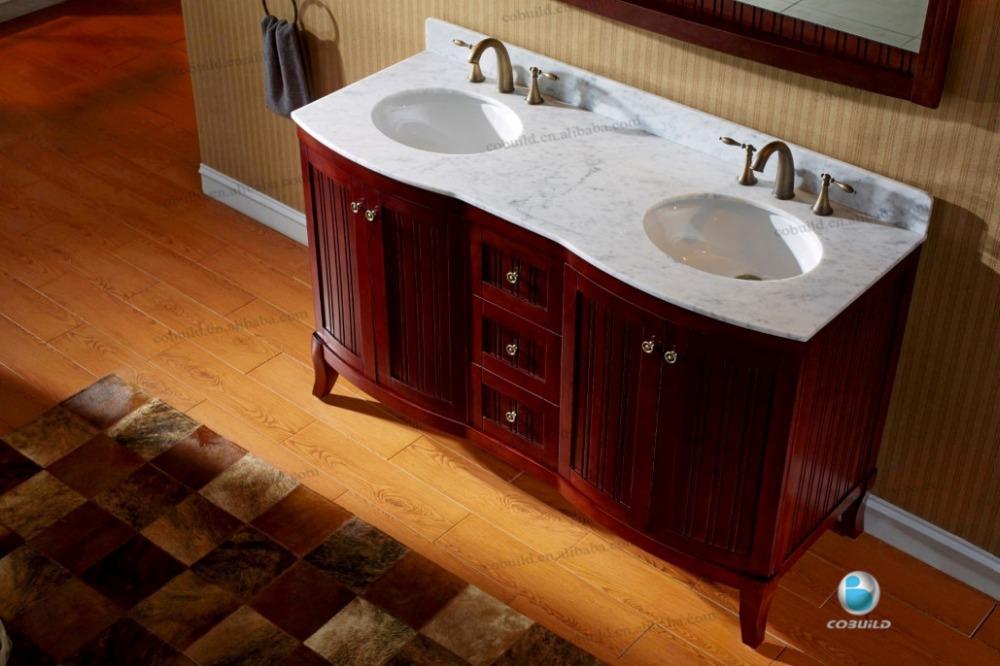 Bathroom Designs Modern Lowes Bathroom Vanity Combo Home Bathroom Vanity Set With Mirror Vanities For Makeup Mgm 003a Buy Bathroom Designs Modern Bathroom Vanity Set Bathroom Designs Bathroom Vanity With Mirror Modern Bathroom Vanity Set