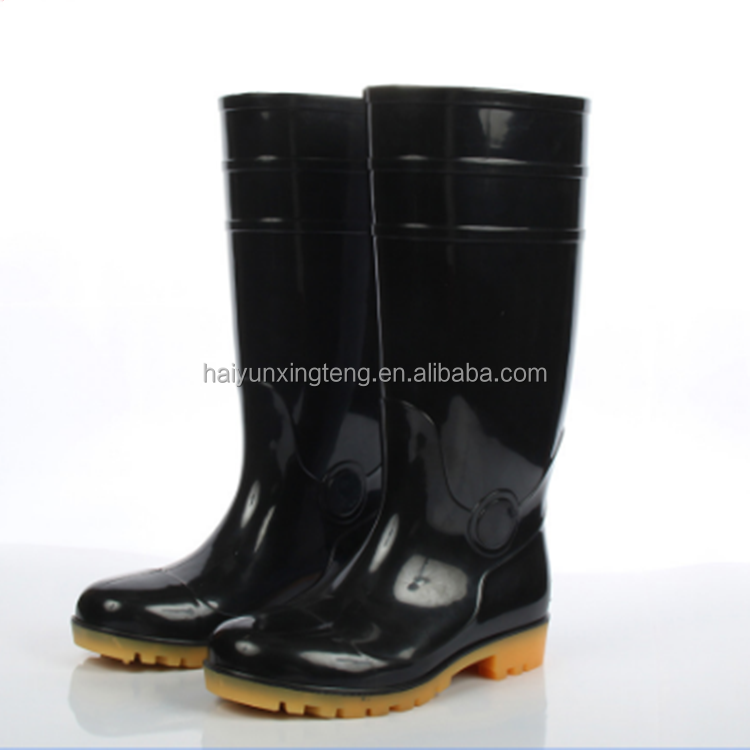 Chinese popular products ran boots