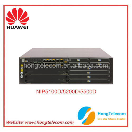 0235G72G Huawei Intrusion Detection System NIP5200D-AC-01(4GE(RJ45)+4GE Combo,4G Memory,2 AC Power))
