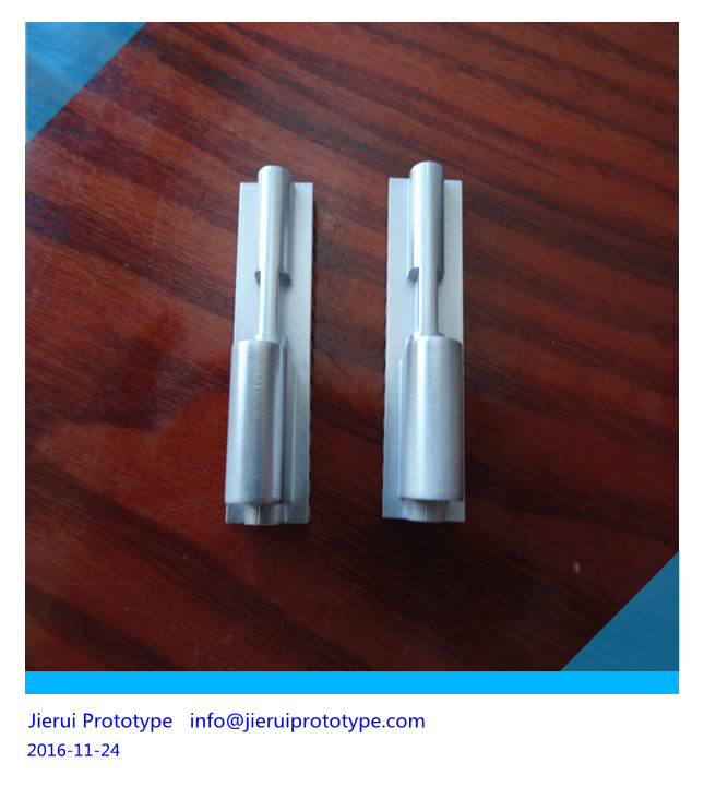 OEM high quality HDPE/PE/PA/Delrin cnc machining milling parts,cnc plastic machining made in dongguan