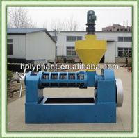 Big mode sunflower/palm/coconut,oilseed oil press machine, oil press HPYL-200 0086 15038228936