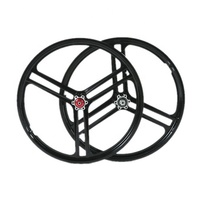 Different Models of road bike rims for sale trade assurance
