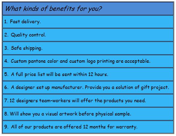 ของขวัญส่งเสริมการขายไร้สายรถรูปเมาส์ที่มีการพิมพ์โลโก้