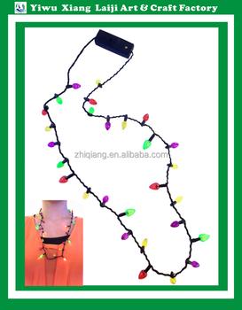 https://sc02.alicdn.com/kf/HTB1i87.LVXXXXc0apXXq6xXFXXXM/Christmas-classic-light-up-6-led-lights.jpg_350x350.jpg