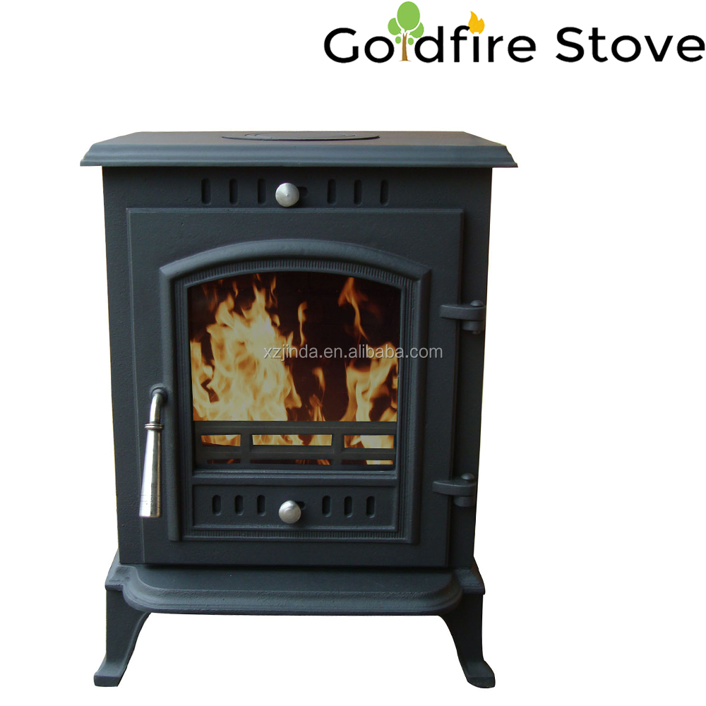 fire king wood stove fire king wood stove suppliers and