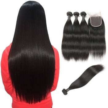 Cheap 3 bundles unprocessed virgin brazilian hair free sample, virgin hair weave wholesale price