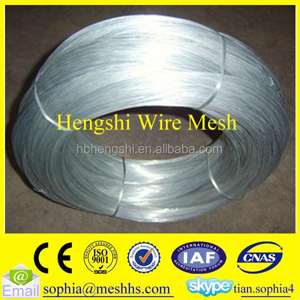 9 Gauge Wire Diameter - Dolgular.com