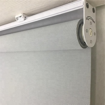 Manufacturer sell Blackout Window Blinds and shades