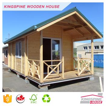 en bois cubby maison préfabriquée maison bungalow en bois