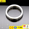 Alibaba Online Shopping soft iron ring joint gasket
