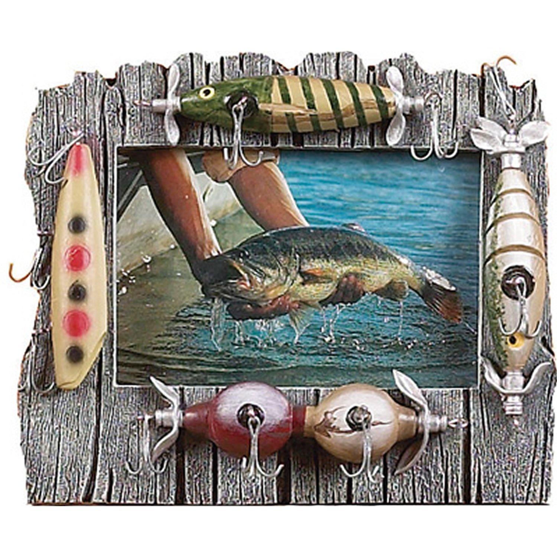 Сделать открытку рыбаку, открытки ольга