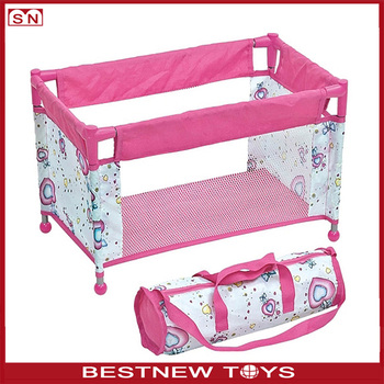 Baby Beds Wholesale