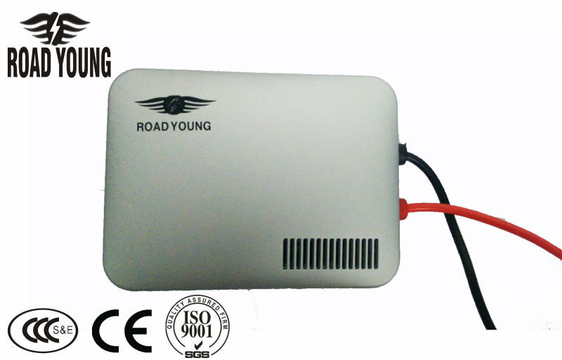 how to revive a car lead battery can a 12 volt solar autos post. Black Bedroom Furniture Sets. Home Design Ideas