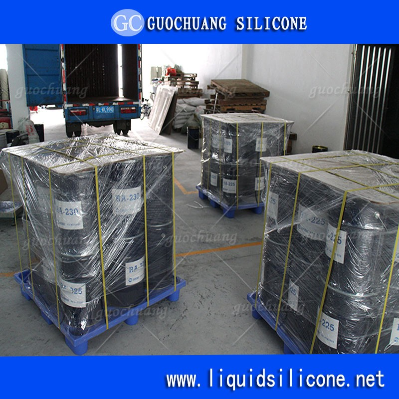 prices liquid silicone rubber for concrete crafts moulds