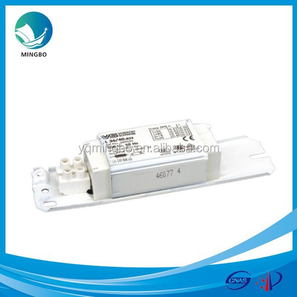 110v 220v compatible t8 lighting fixtures energy electronic ballast