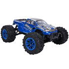 Car Rc Toys Rc Car HOSHI GPTOYS S920 1/10 46 Km/H Monster High Speed Car Truck 2.4G 4WD Double Motors RC Car RTR For Kids Gift Toys OEM ODM