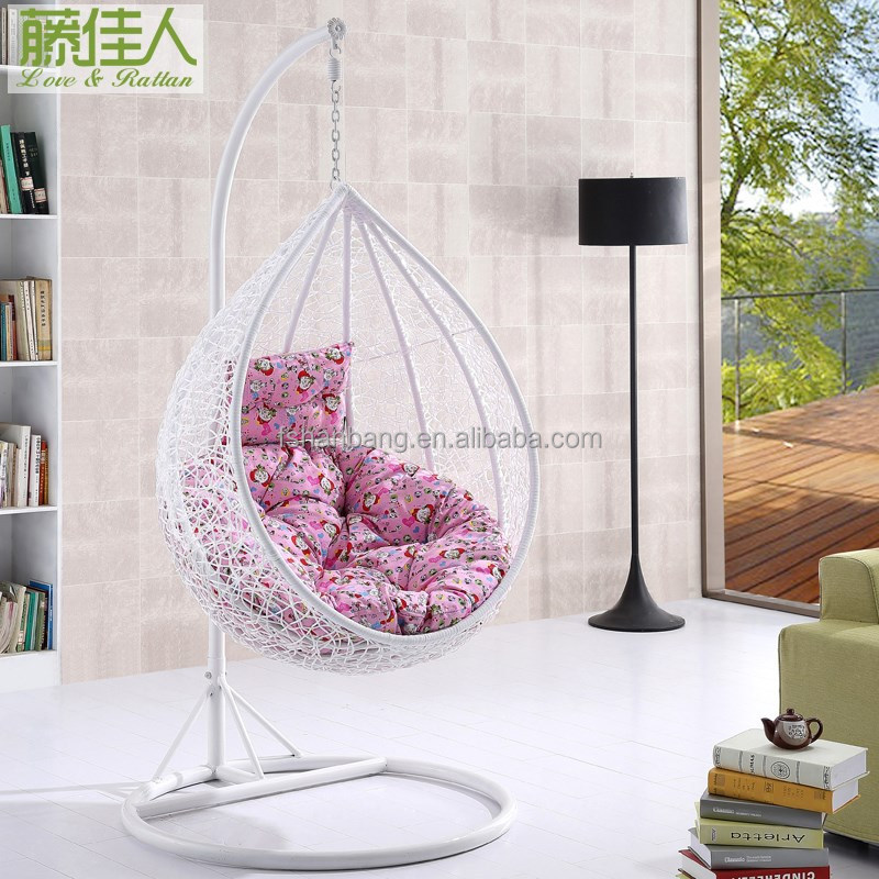 bedroom swing chair sedie che da appendere a soffitto altelena all aperto id 10697