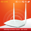 Factory price 300mbps Openwrt router