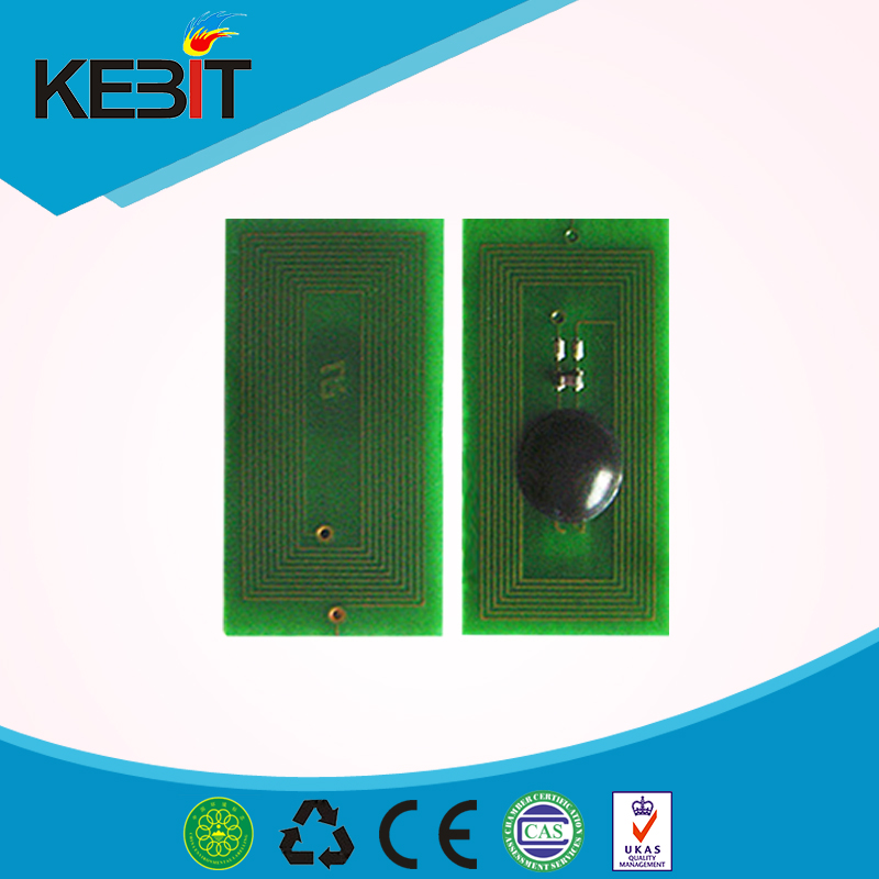 2016 Best selling Compatible Ricohs RC820 toner reset chip for Ricoh C820 821