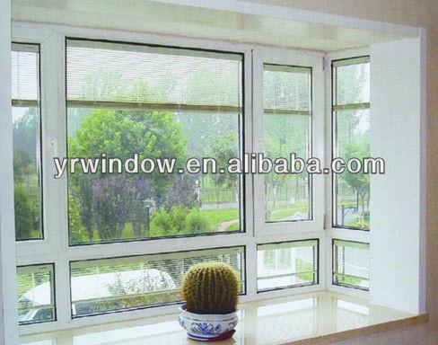 window security bars elegant window security bars fixed