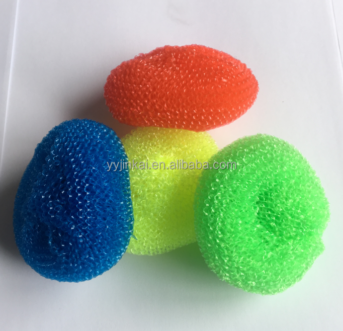 scotch brite picture,images & photos on Alibaba