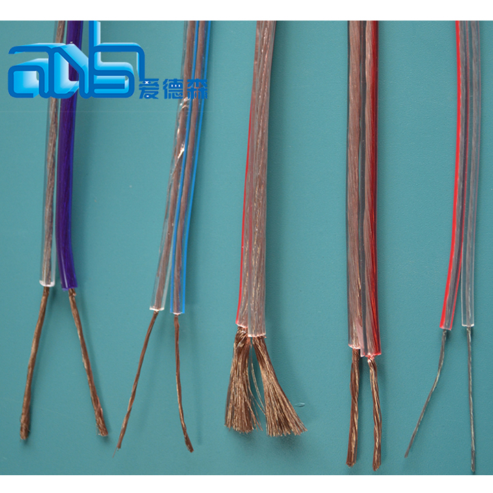 20 Gauge Wire, 20 Gauge Wire Suppliers and Manufacturers at Alibaba.com