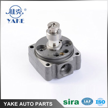 Top quality YAKE 4 cylinder VE pump left head rotor146402-5120
