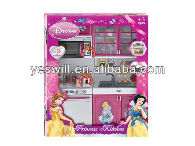 Princess Kitchen Play Set Toy  Princess Kitchen Play Set Toy   Princess Kitchen Play Set Toy  Princess Kitchen Play Set Toy Suppliers and  Manufacturers at Alibaba com. Princess Design Kitchens. Home Design Ideas