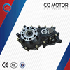 2.8kw electric passenger 4 wheel vehicle/go kart electric kit hub motor