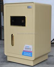Wholesale Smart money steel security lock safe box for KTV safe ...