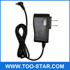 Power Supply Battery Charger 5V AC Power Adapter Charger 5V Dc 5V 500mah PSE Charger