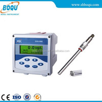 DOG-3082 Dissolved Oxygen Meter/Water Quality Tester