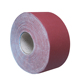 Manufacturer 100mm*91.4m Abrasive Tool Abrasive Sanding Belt Emery cloth roll