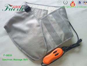 new product ems fat removal hot new massage,weight loss massage belt,slimming belt